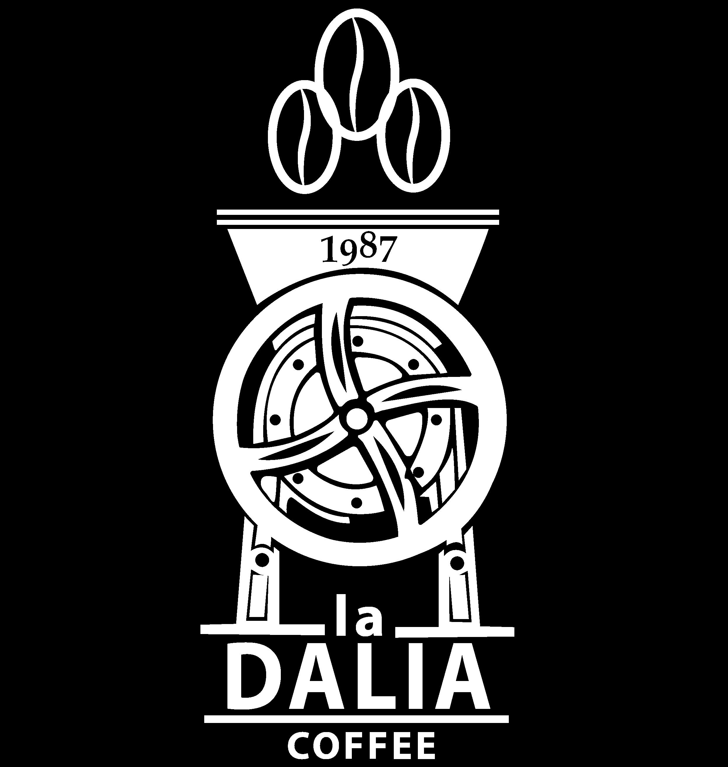 La Dalia Coffee